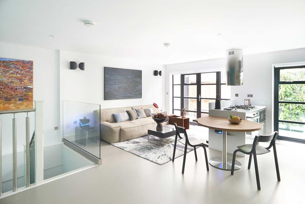 London_duplex_livingroom.jpg