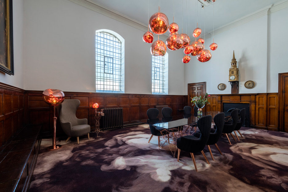 tom-dixon-the-church-exhibition-lighting-furniture-clerkenwell-design-week-2016_dezeen_936_20.jpg