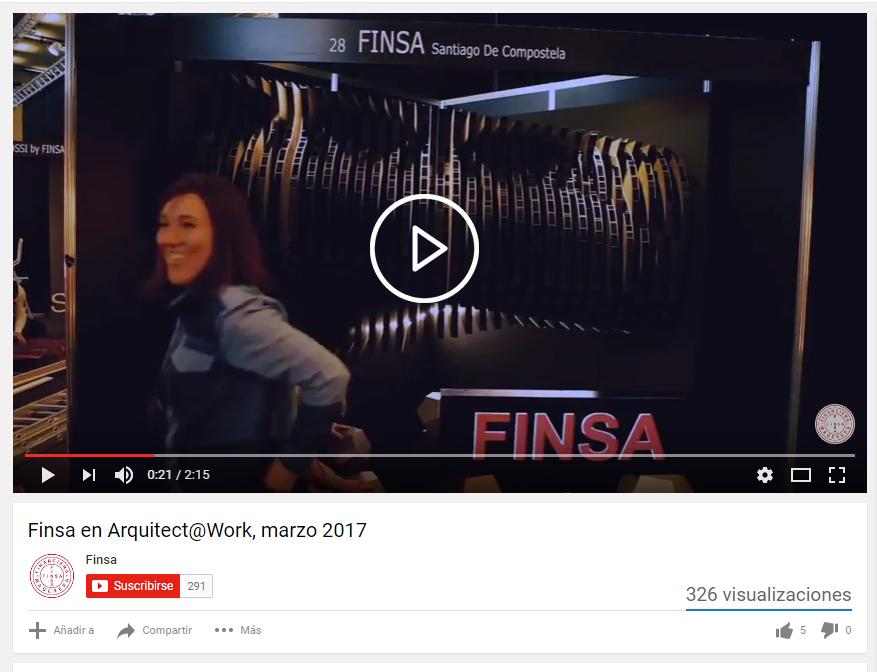 Youtube_vlog ESdesign_ER_FINSA timelapse stand project.jpg