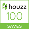 Houzz-Badge_141.png