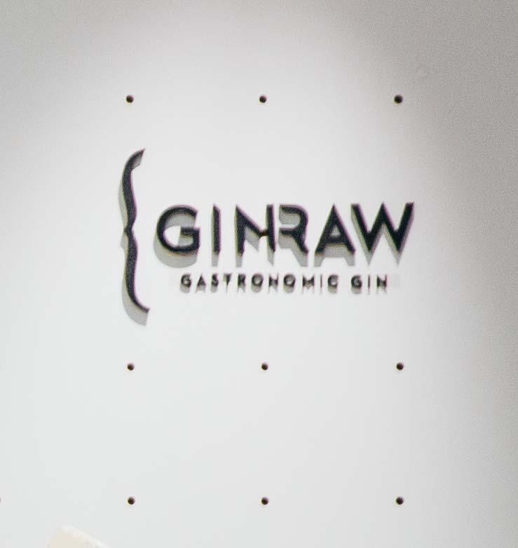 Logo 3d GINRAW.jpg