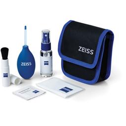 zeiss_2096_685_lens_cleaning_kit_-2.jpg