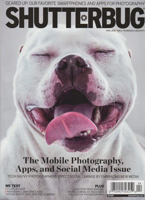 """Photographers who """"give back,"""" featuring celebrity photographer Tim Courtney"""