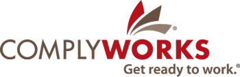 ComplyWorks Subscriber