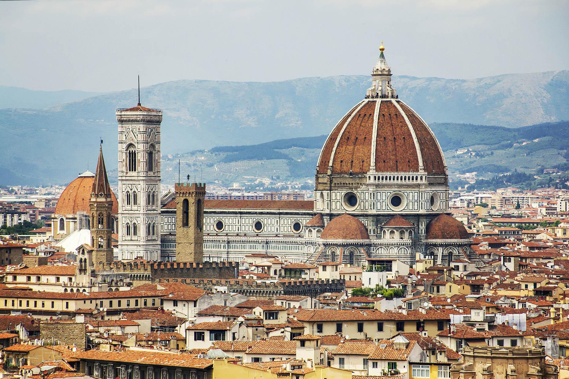 Florence_Skyline_01-s.jpg