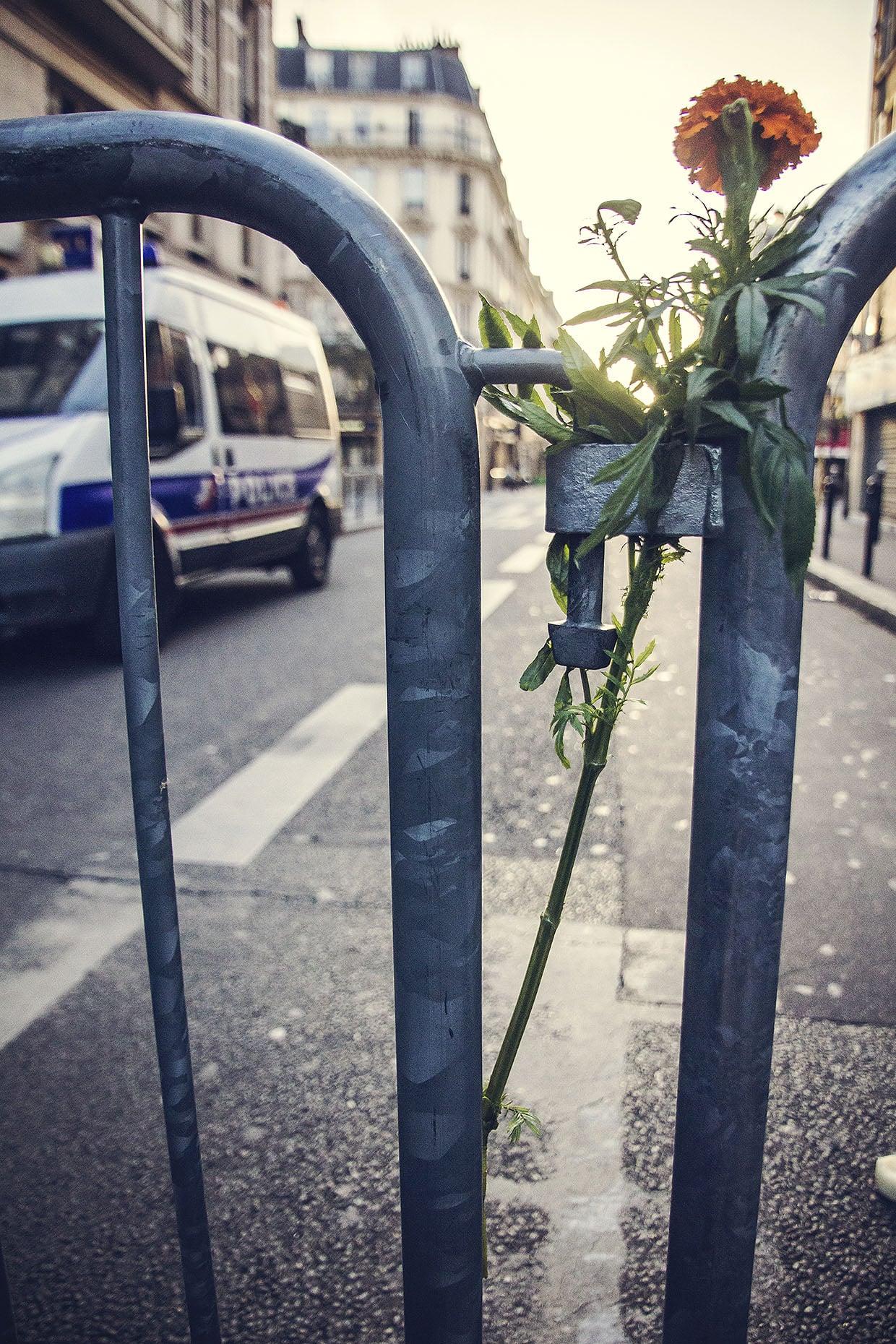 Paris_MemorialSite_06.jpg