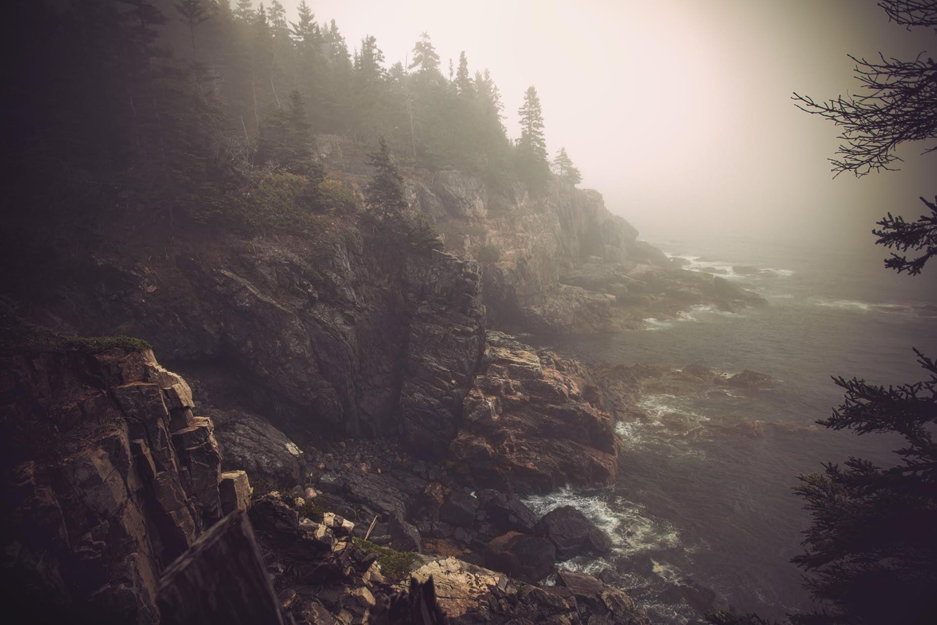 AcadiaFoggyCliffs_01.2.jpg