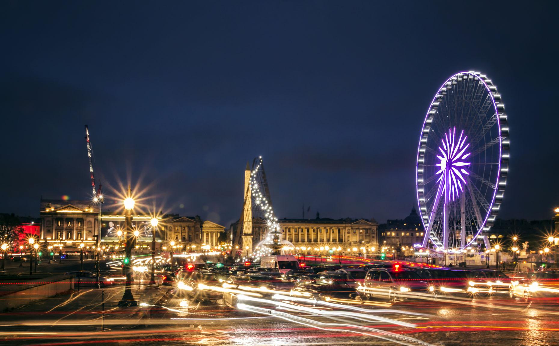 Paris_ConcordPlaza_02.jpg