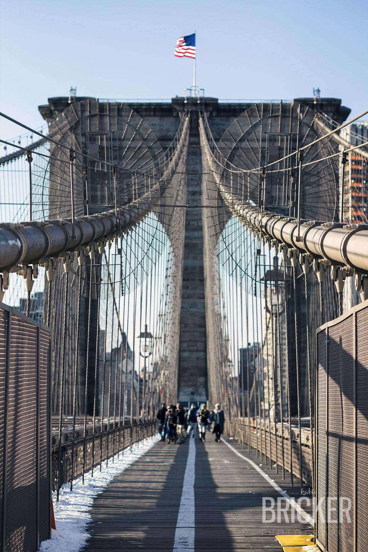 BrooklynBridge_05.jpg