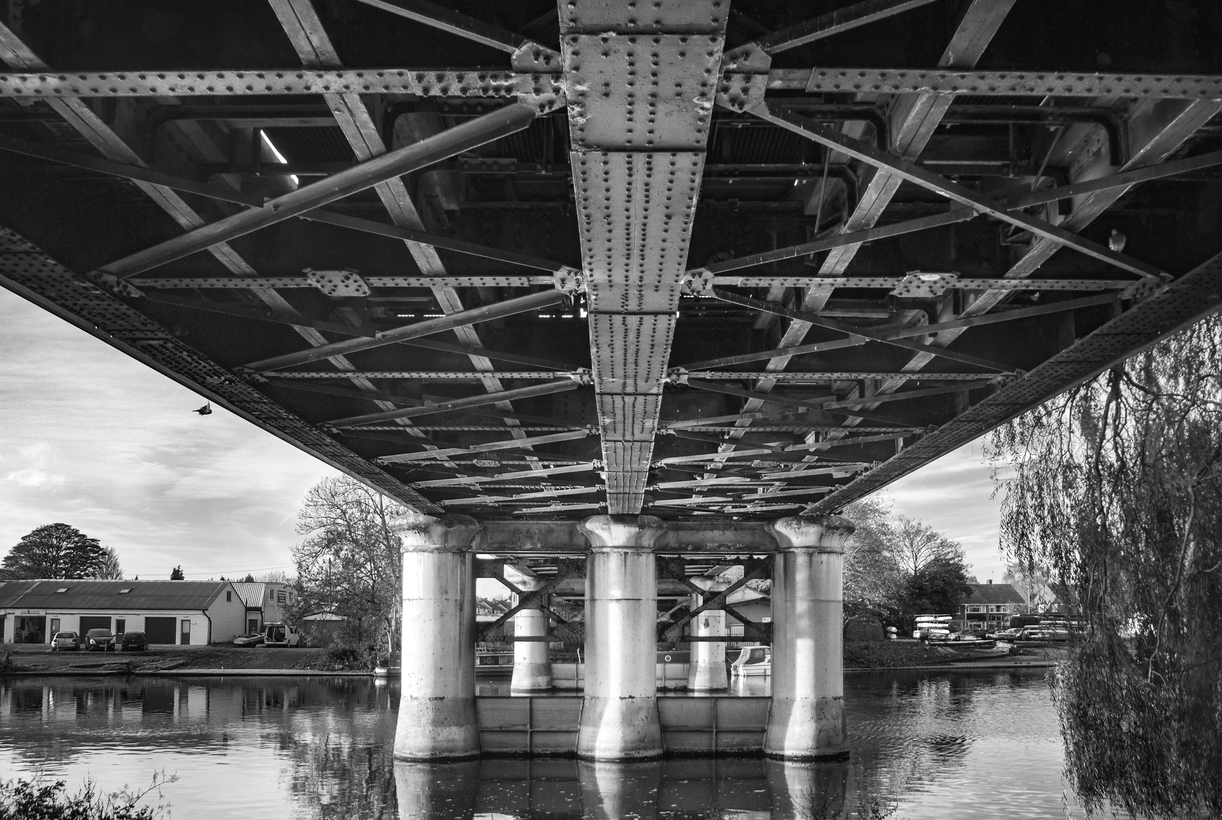 Staines_02-bw.jpg