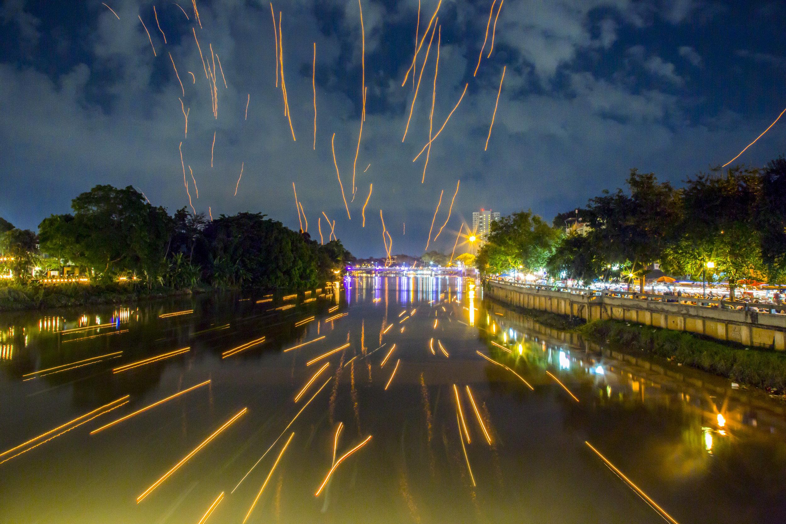 ChiangMai_Lanterns_01.jpg