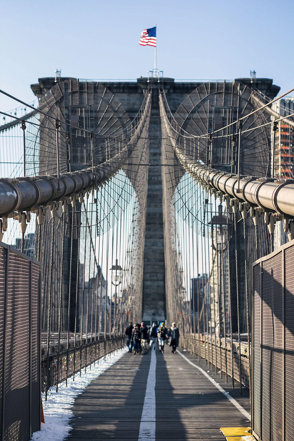 BrooklynBridge_05_webuse.jpg