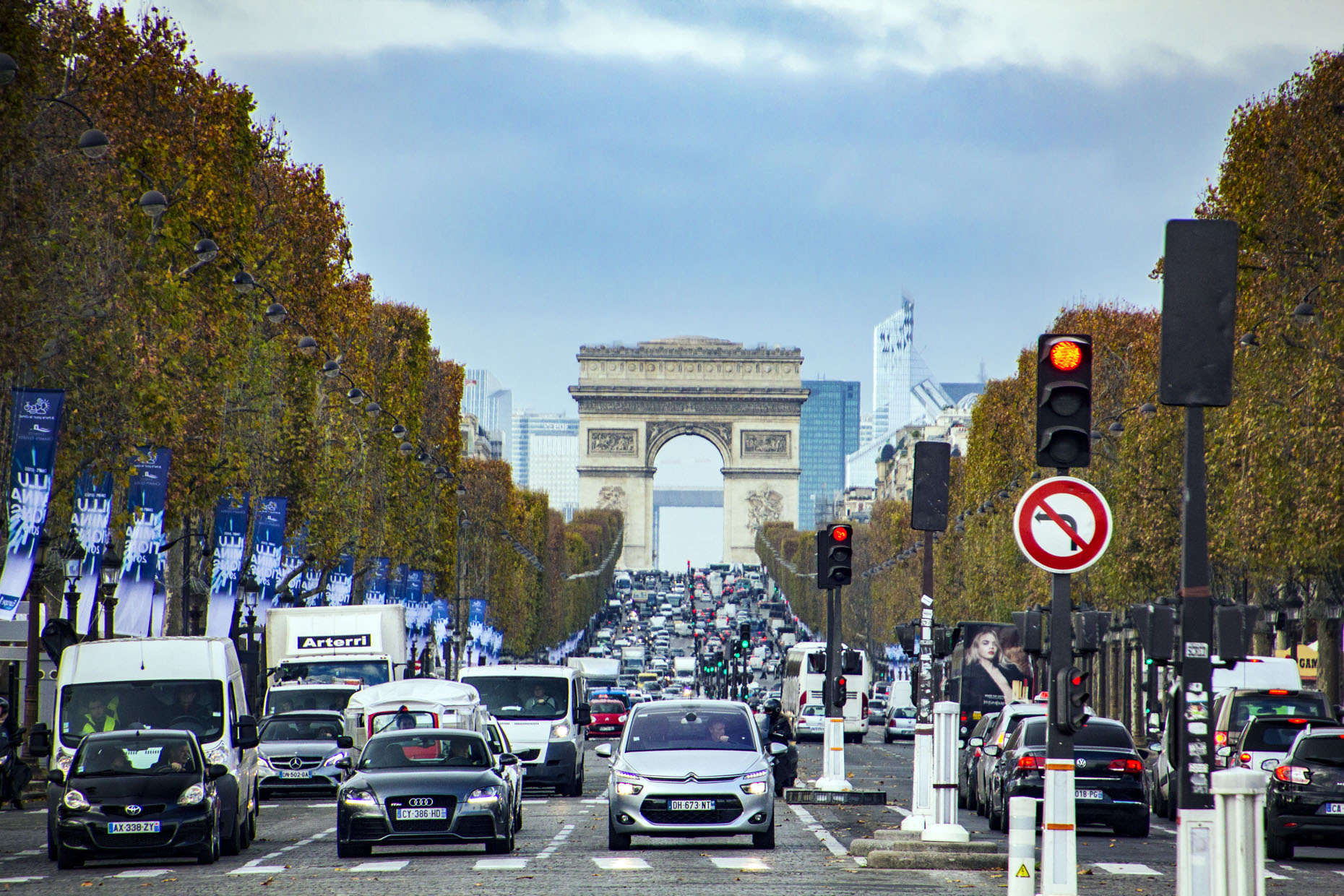 France_Paris_IMG_2985-e_webuse.jpg