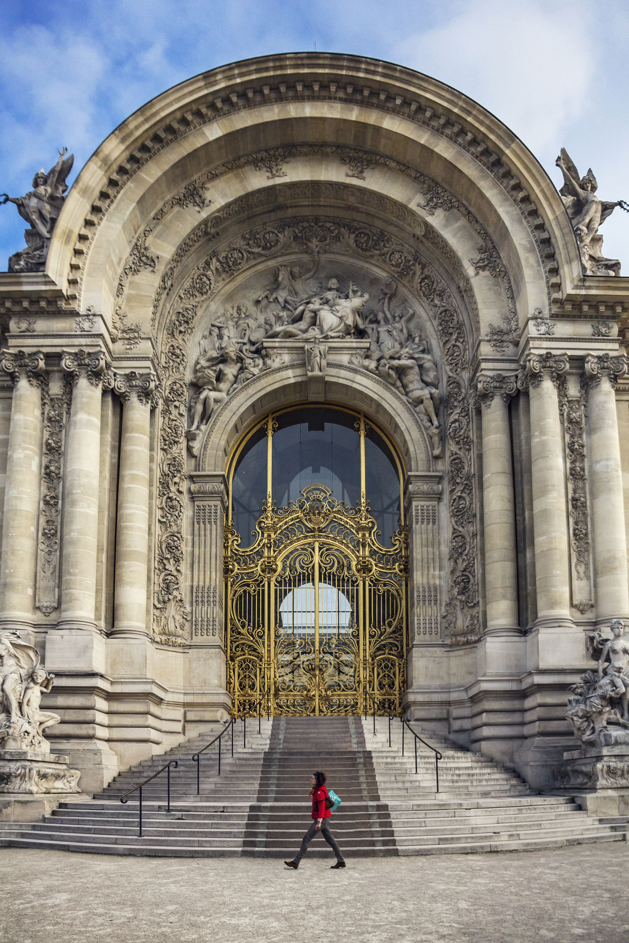 France_Paris_IMG_3025-e_webuse.jpg
