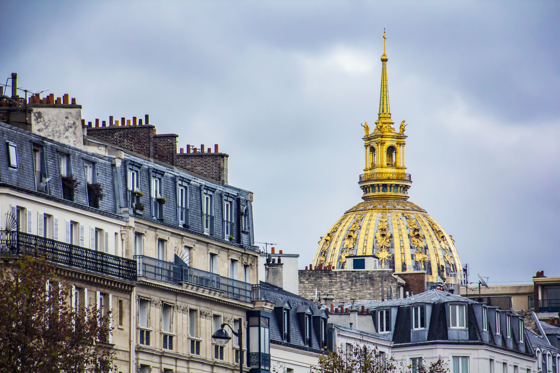 France_Paris_IMG_3570-e_webuse.jpg