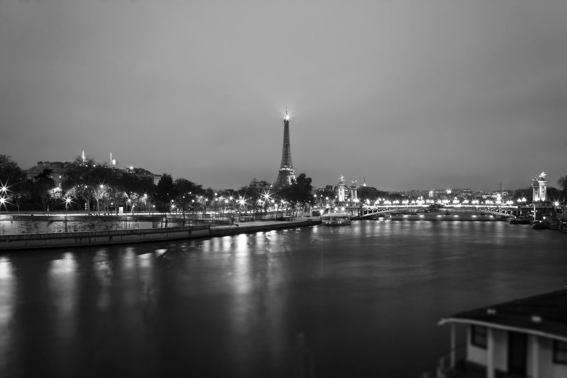 France_Paris_IMG_3608-e-bw_webuse.jpg