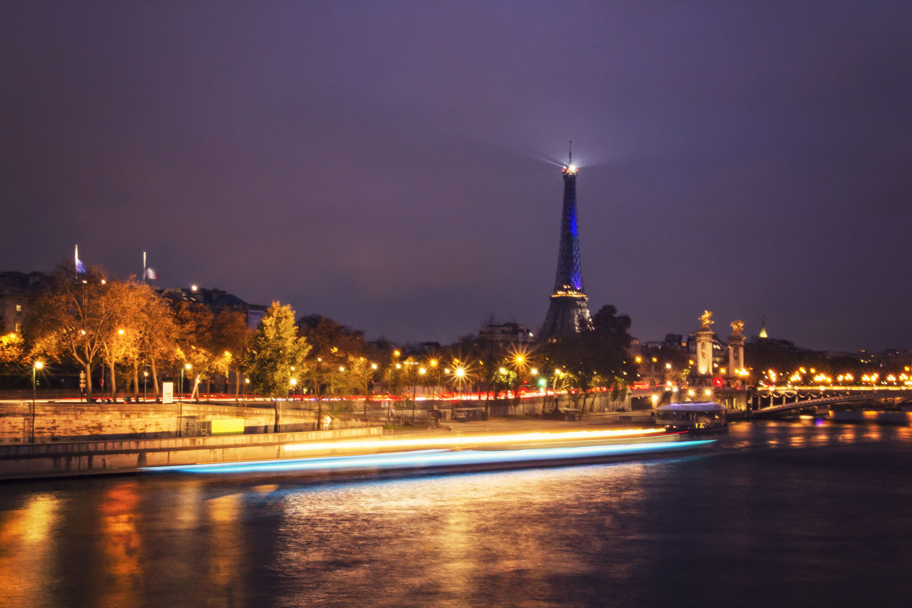 France_Paris_IMG_3606-e_webuse.jpg