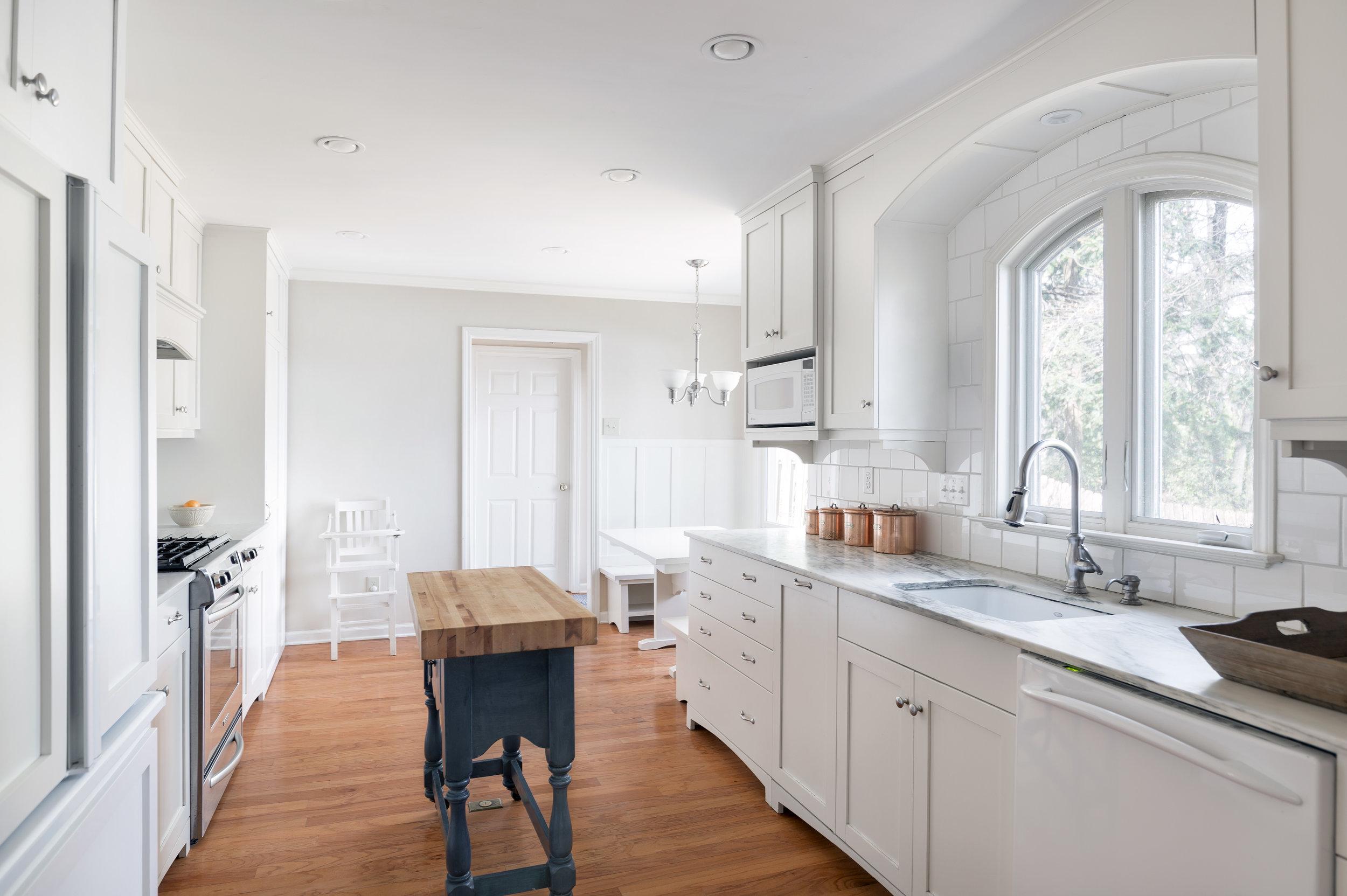 Homeworks_Bruton_Kitchen_01.1a.jpg