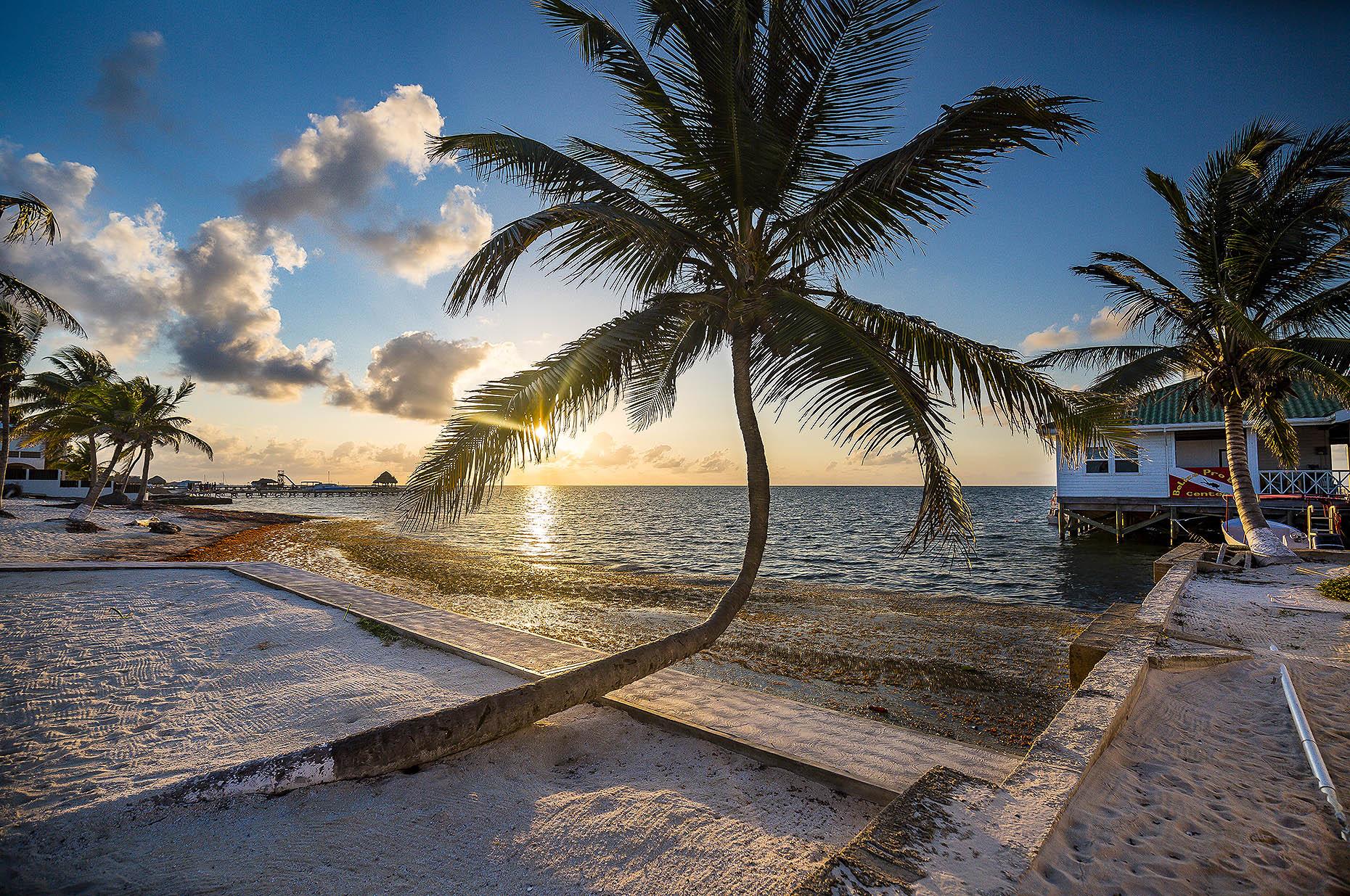 Belize__5DMIII_0231-e.jpg