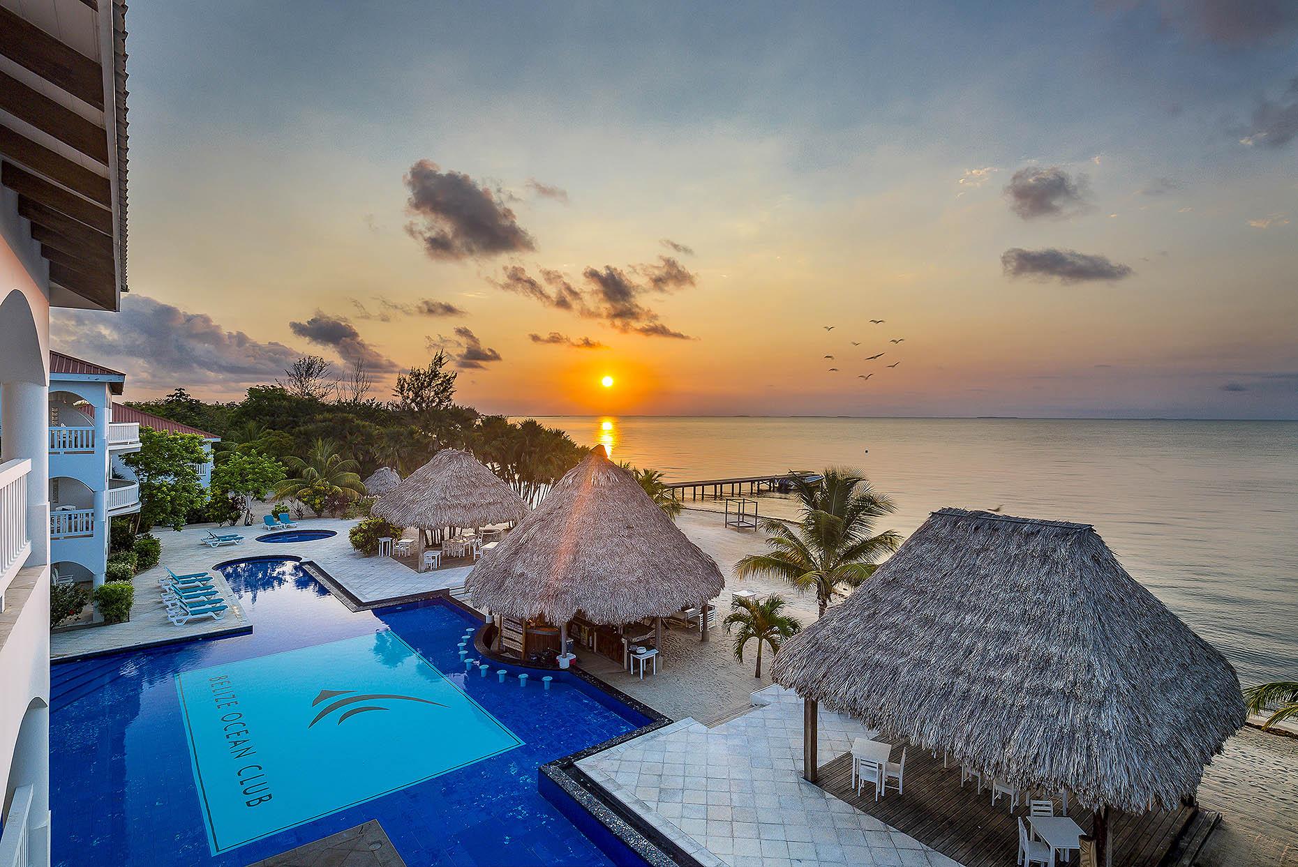 Belize__5DMIII_0433-e.jpg
