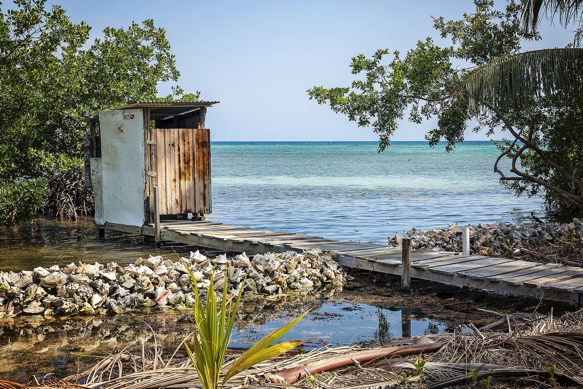 Belize_Belize_Placencia_FishermansIsland_01.2.jpg