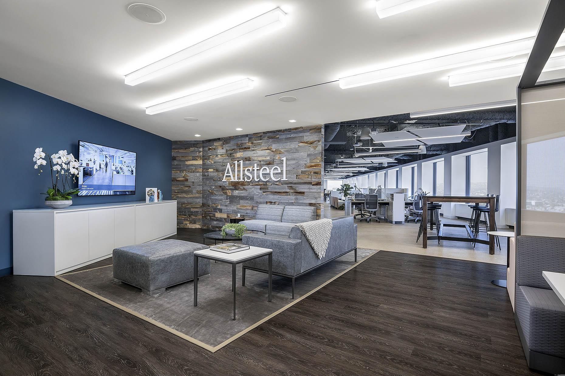 Allsteel_LAShowroom_Entry_01_webuse.jpg