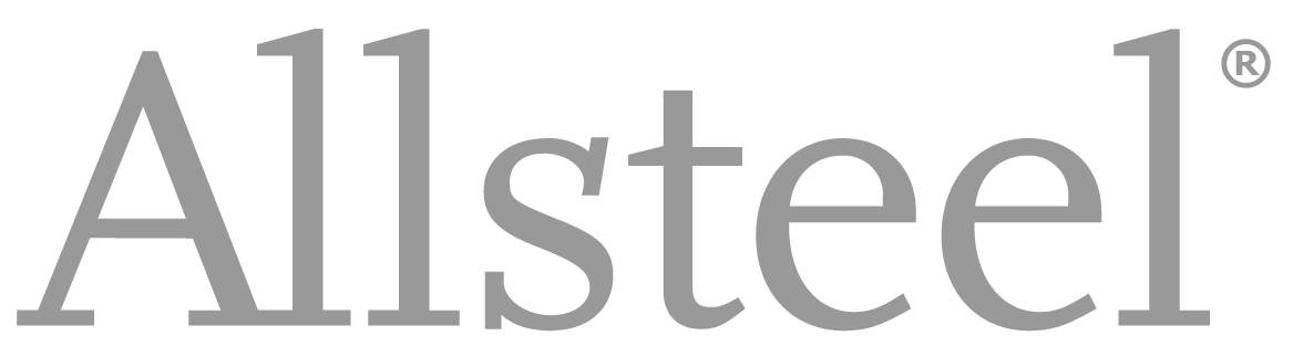allsteel-box2.png