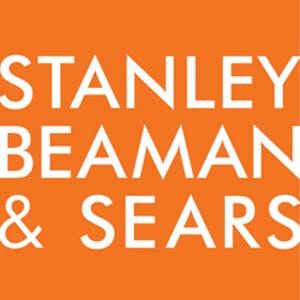 STANLEY BEAMAN SEARS.jpg