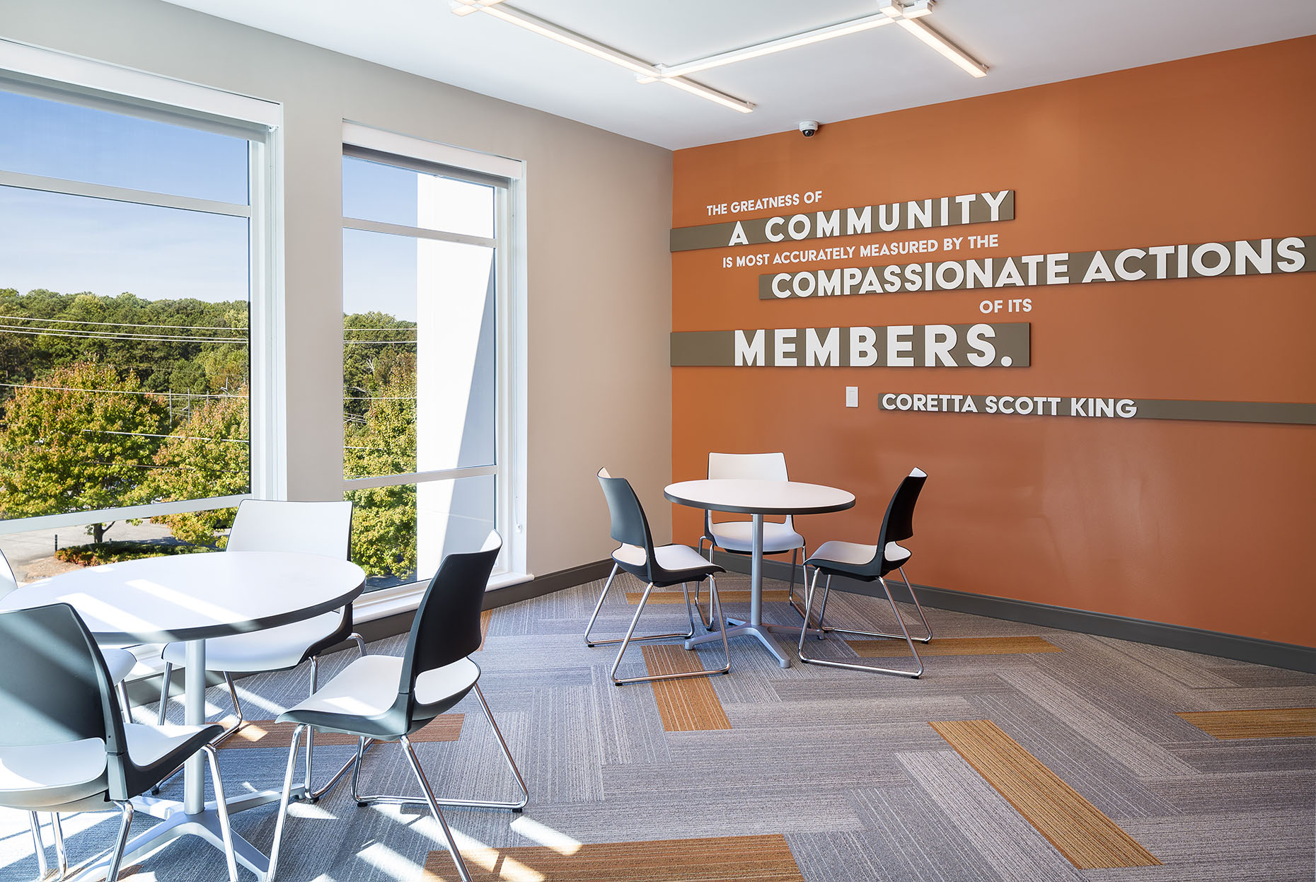 Choate_CCC_LifeUniversity_GraphicWall__CSK_03_9483_webuse.jpg