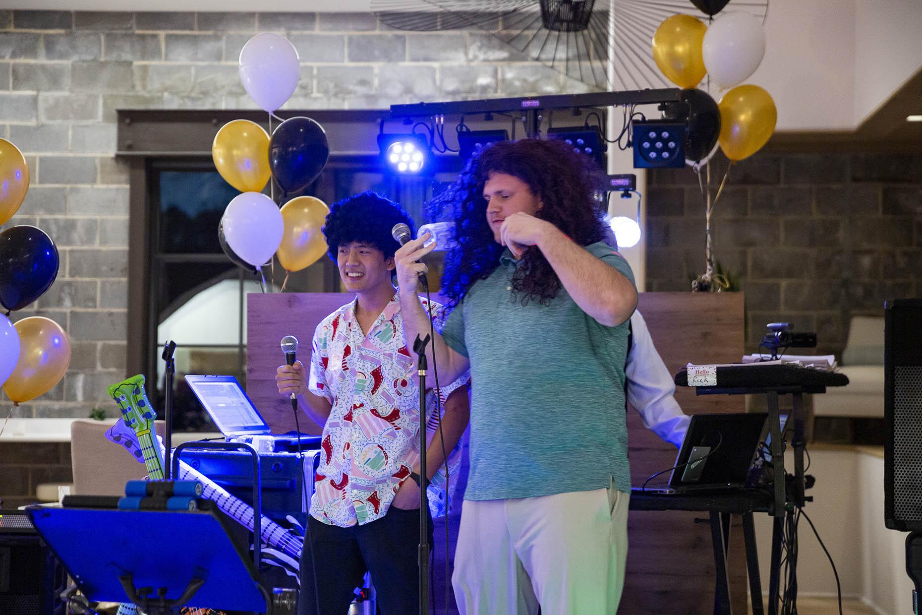 JRA_KaraokeEvent_03.06.19__3170-e_webuse.jpg