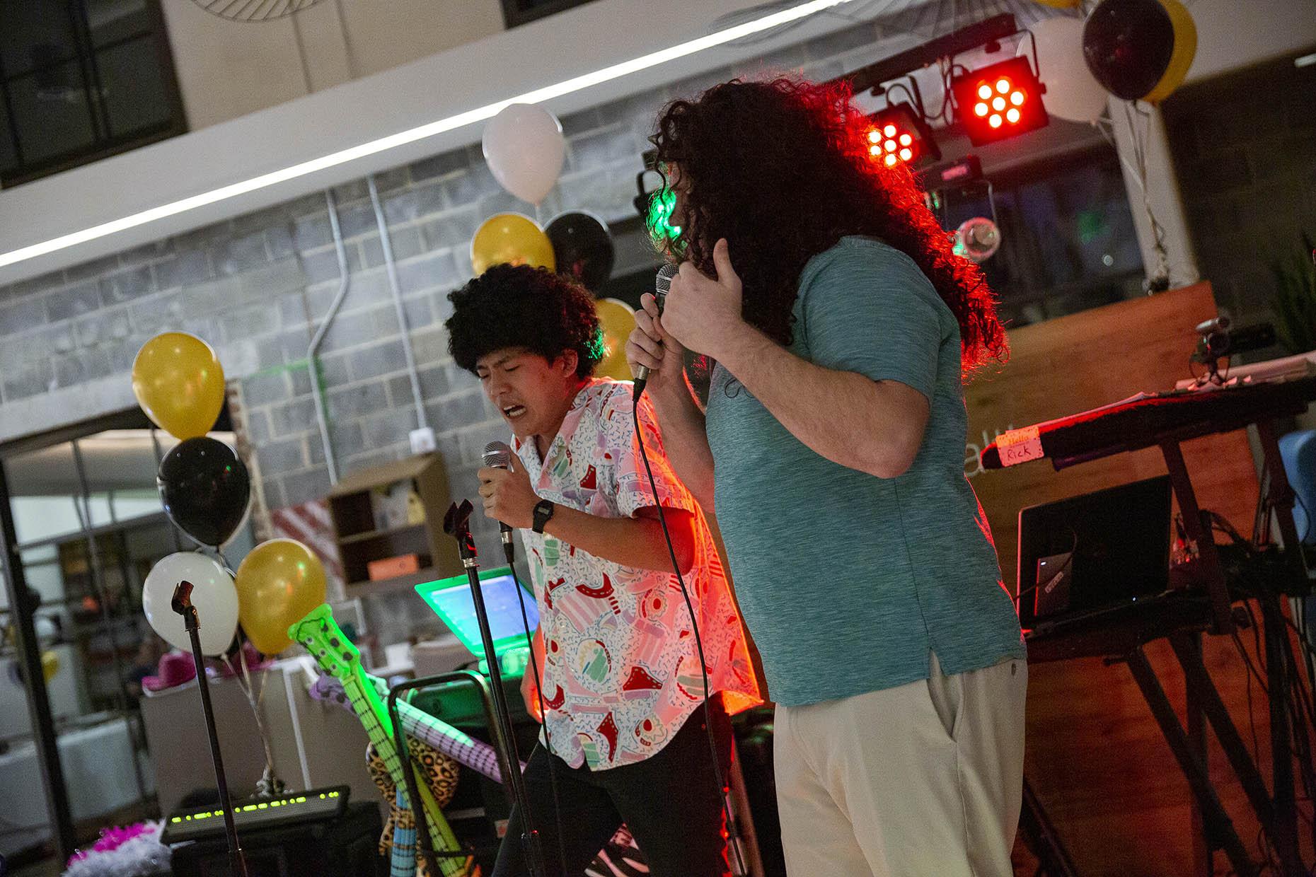 JRA_KaraokeEvent_03.06.19__3187-e_webuse.jpg