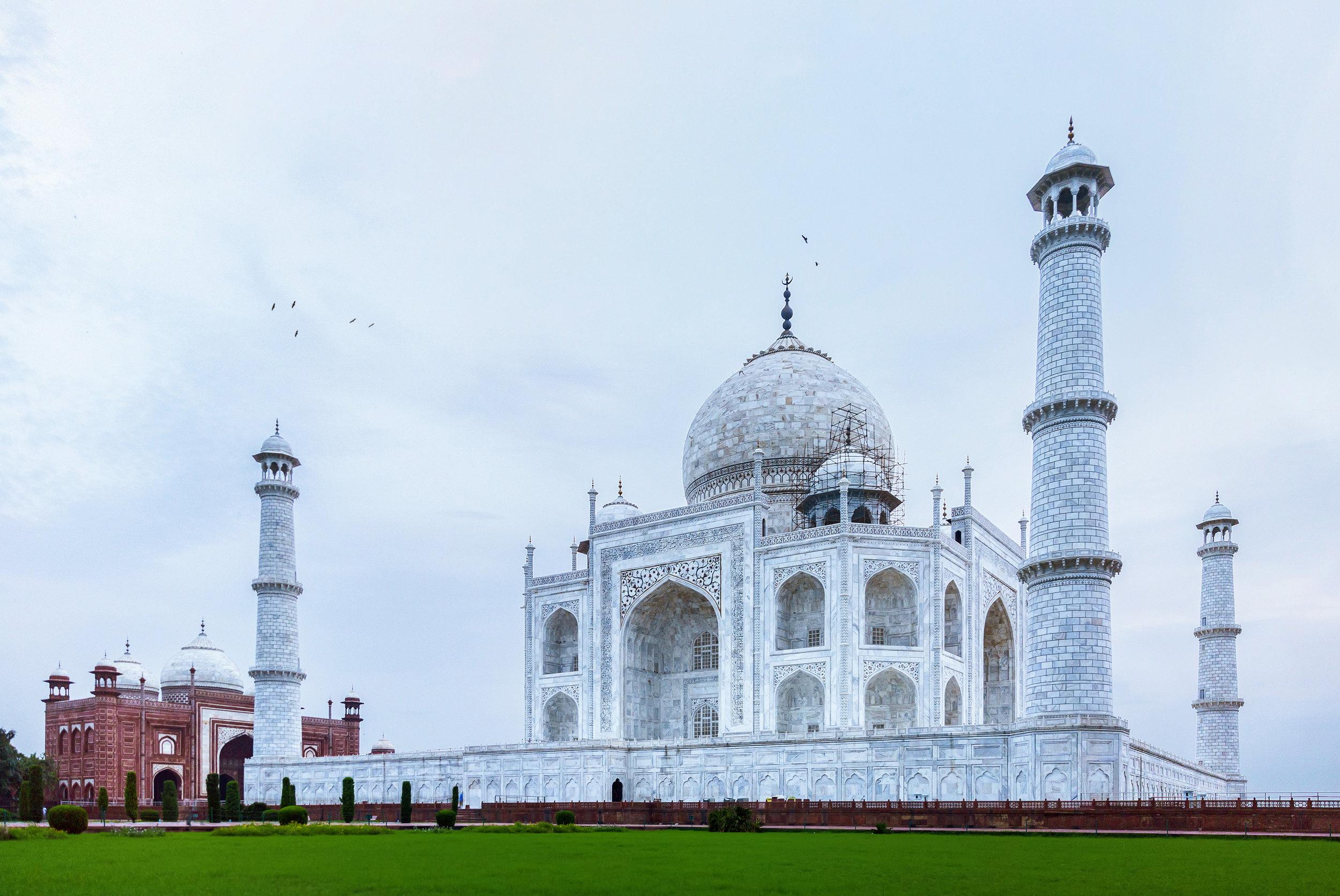 India_TajMahal_01.2.jpg