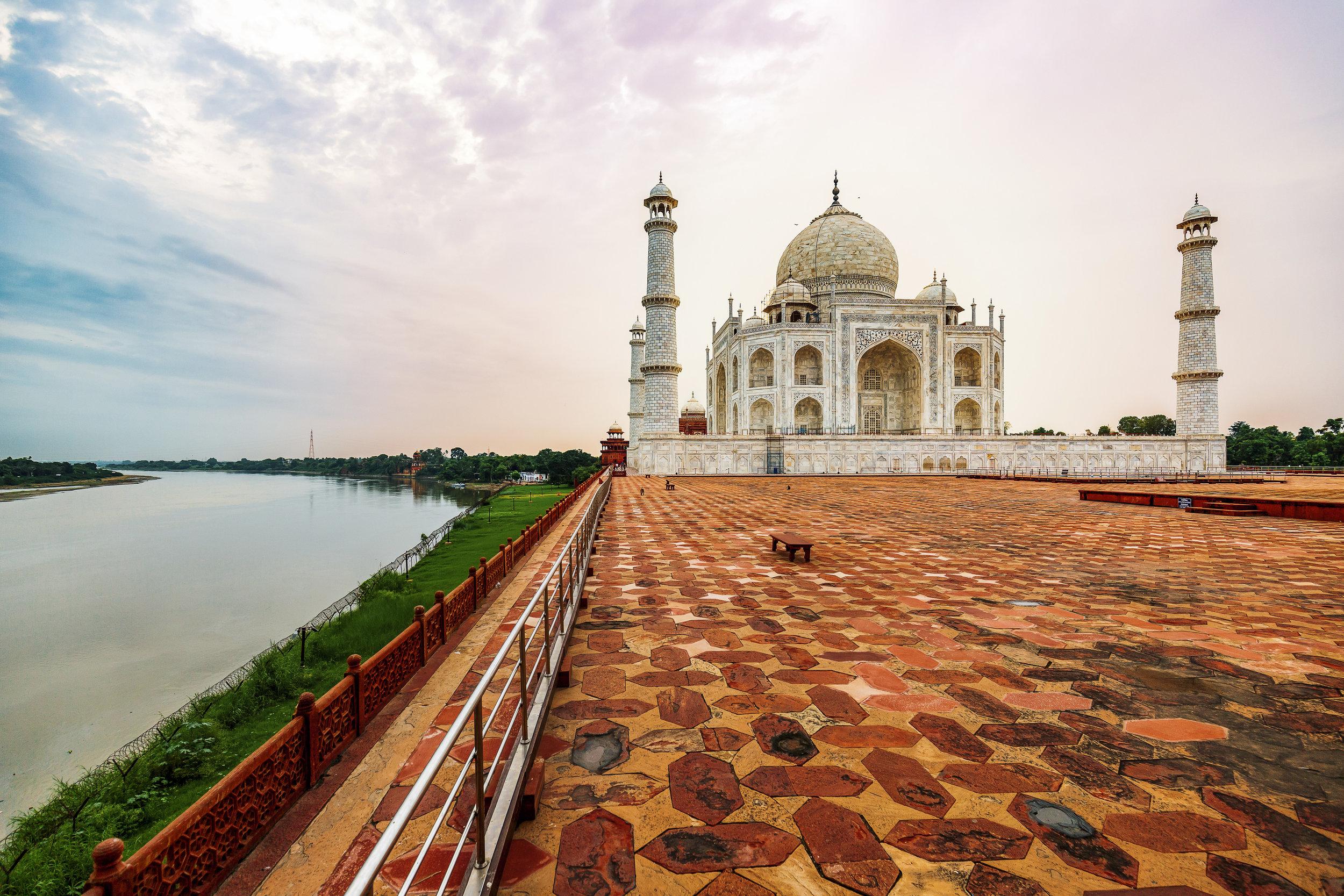 India_TajMahal_03.2.jpg