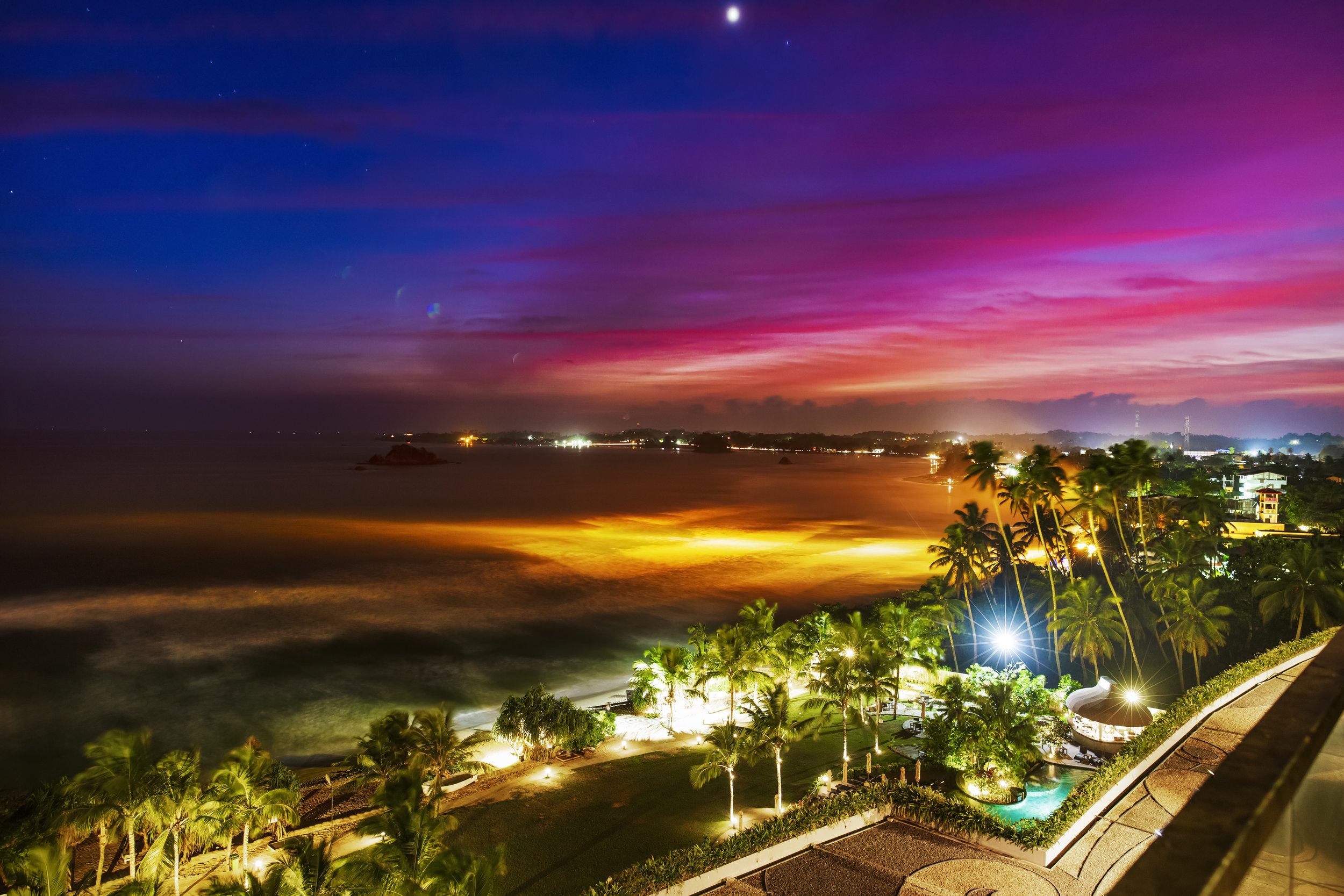 SriLanka_WeligamaBay_Sunset_01.jpg