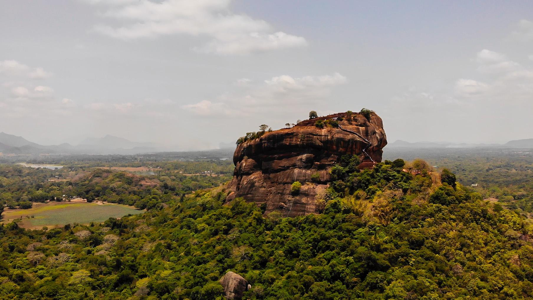 SriLanka_Ella_SigiriyaRock_drone.jpg