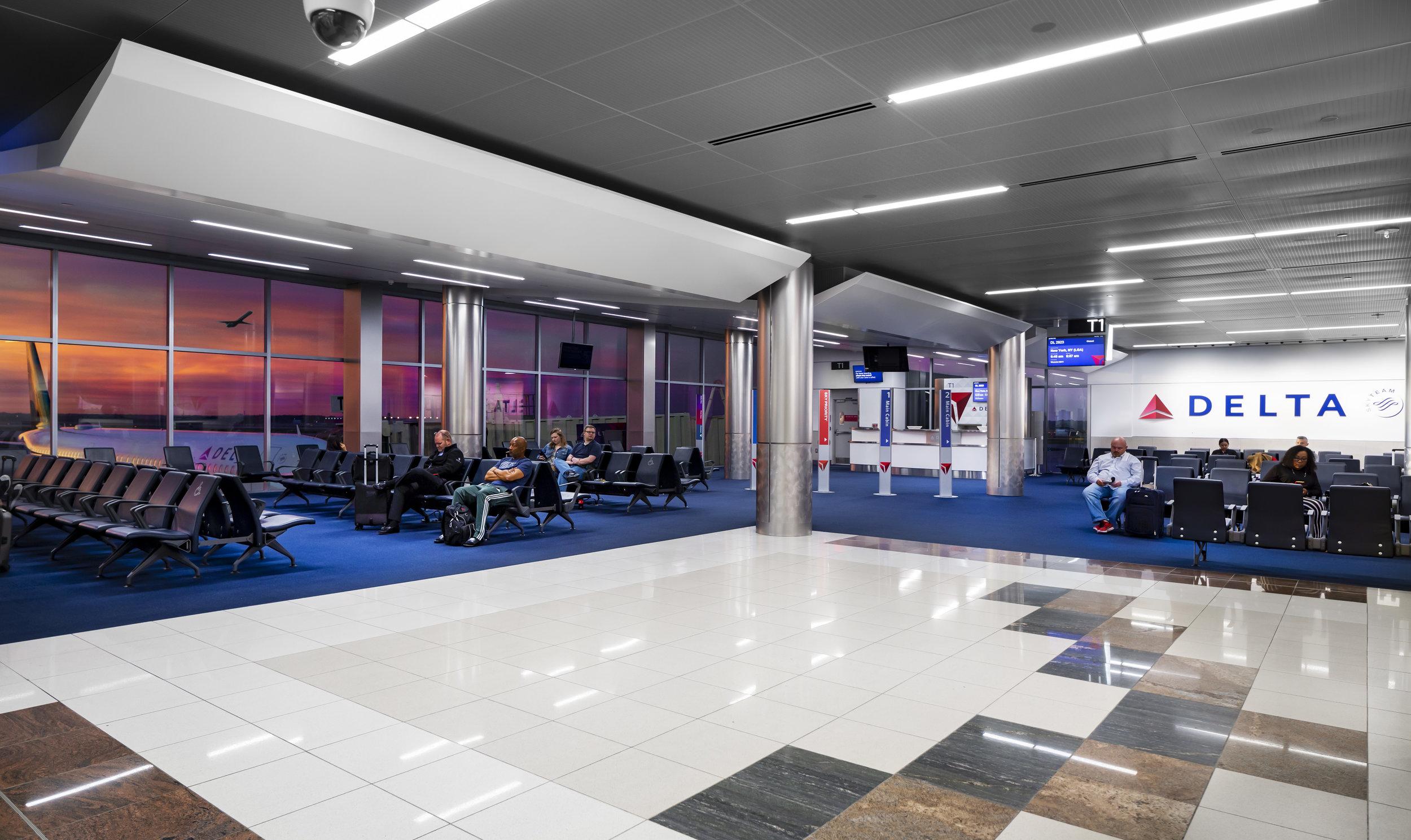 AtlantaAirport_04.17.19_0336.jpg
