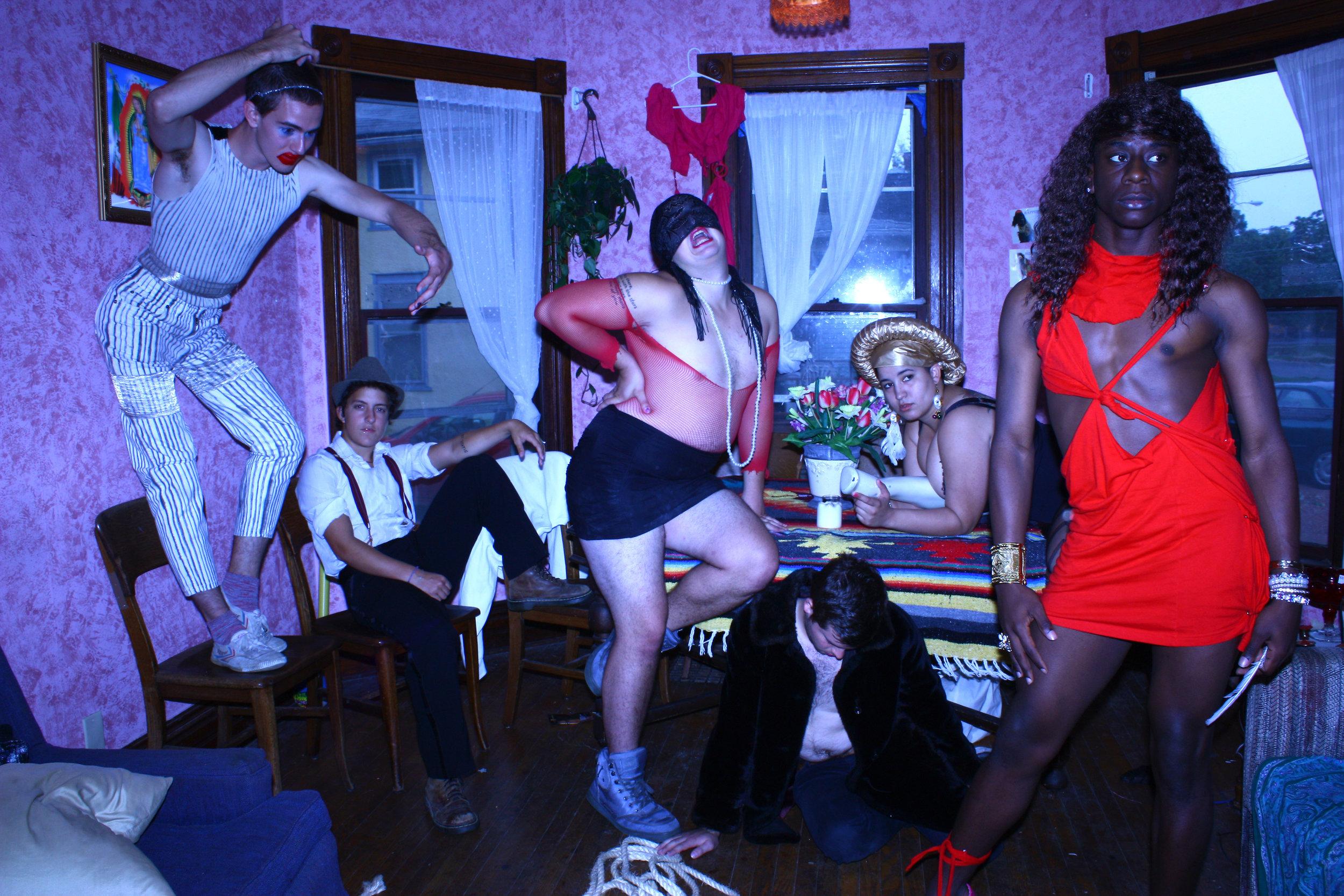drag ball promo.jpg