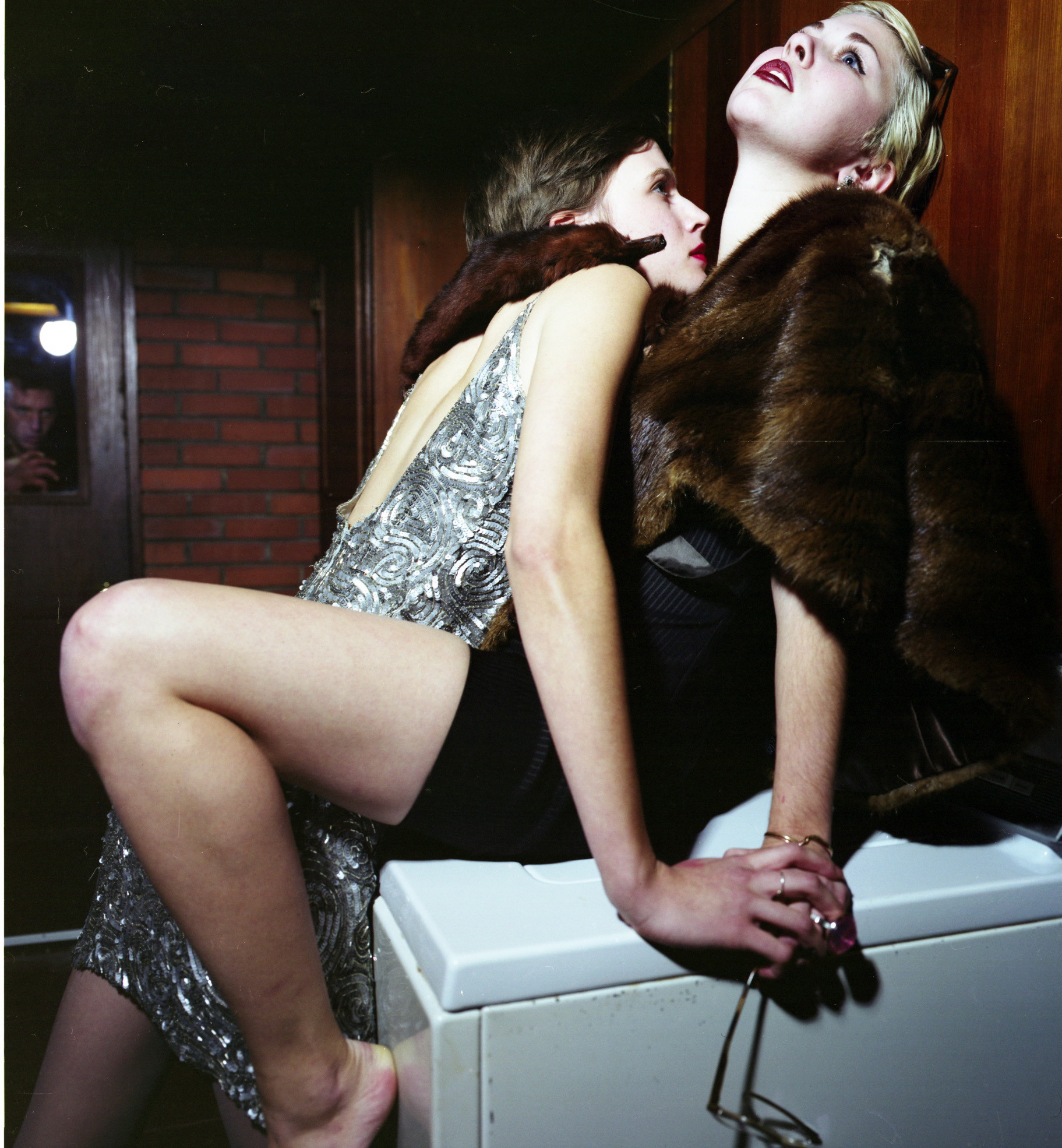 lia's a cougar 1017 copy.jpg
