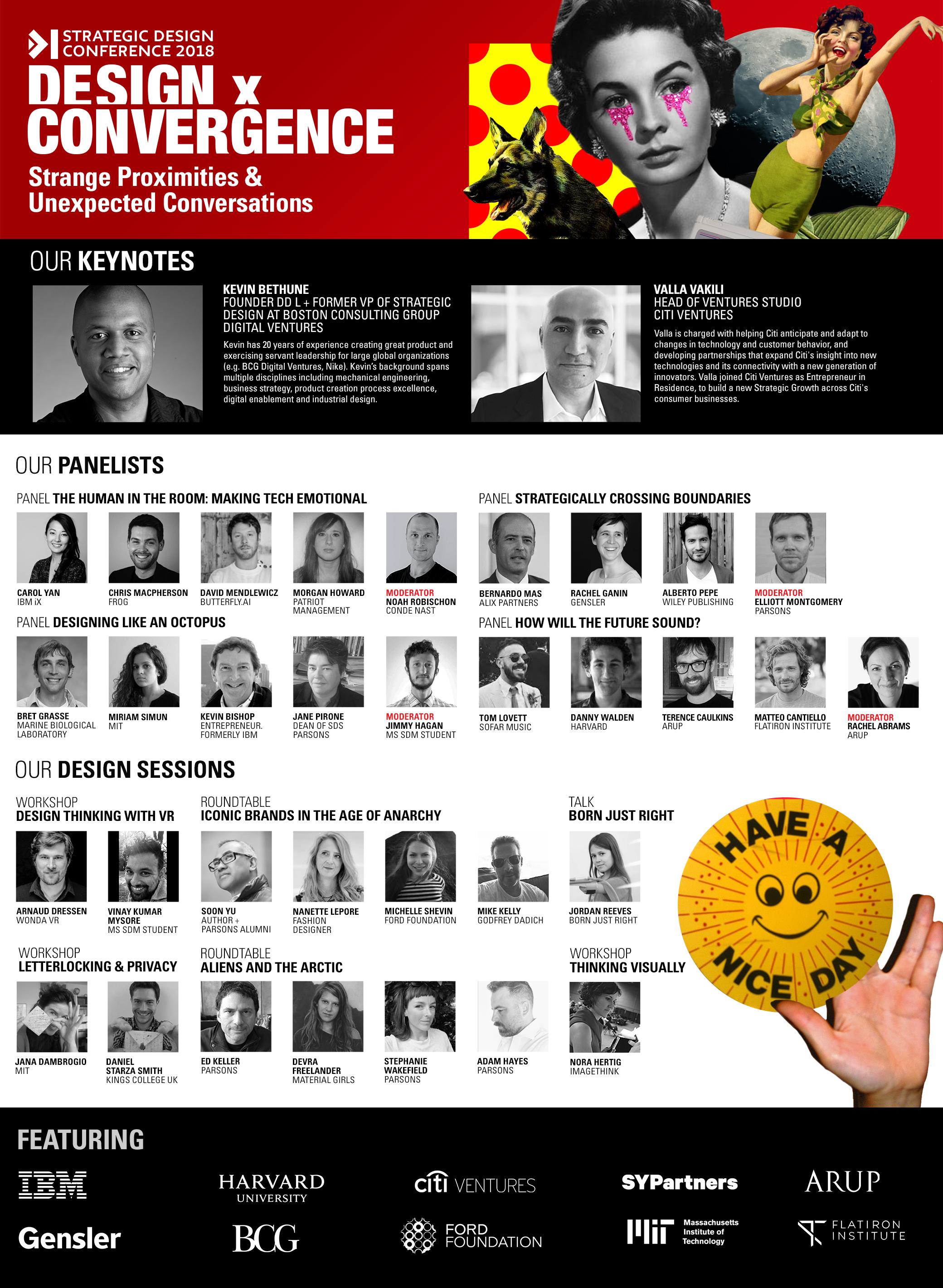 DxC Our Speakers.jpg