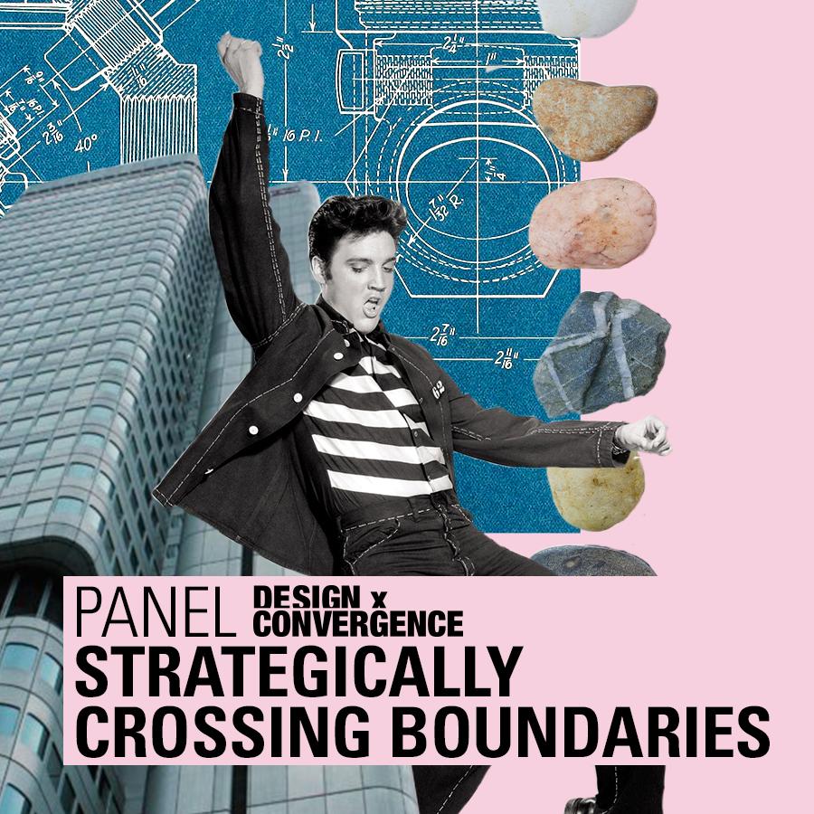 Panel Reveal Instagram_Boundaries.jpg