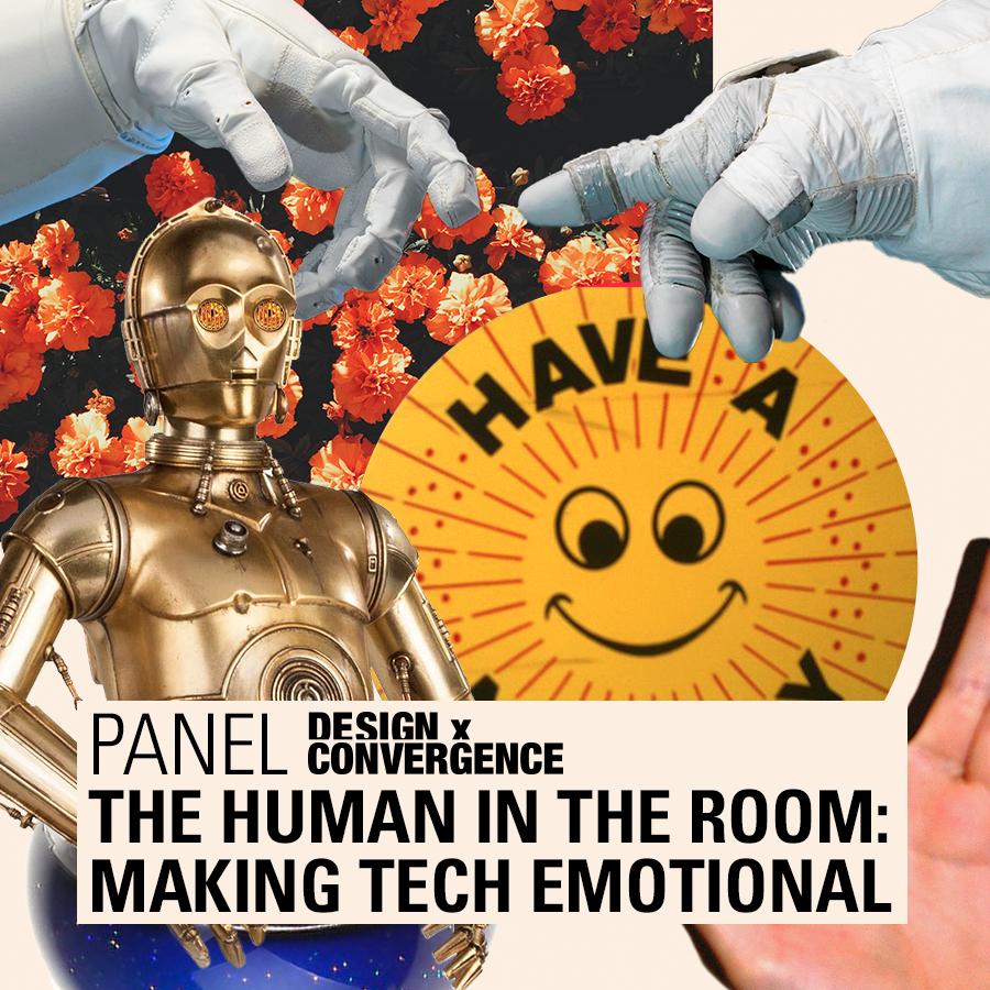 Panel Reveal Instagram_Human Tech.jpg