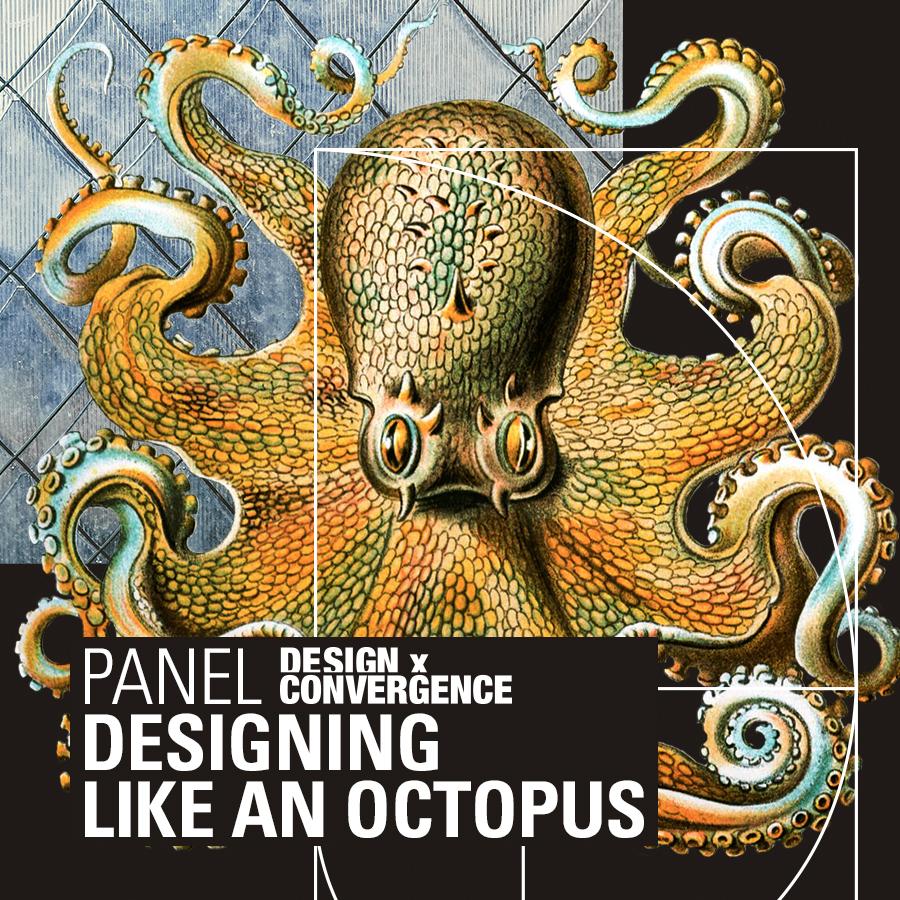 Panel Reveal Instagram_Octopus.jpg