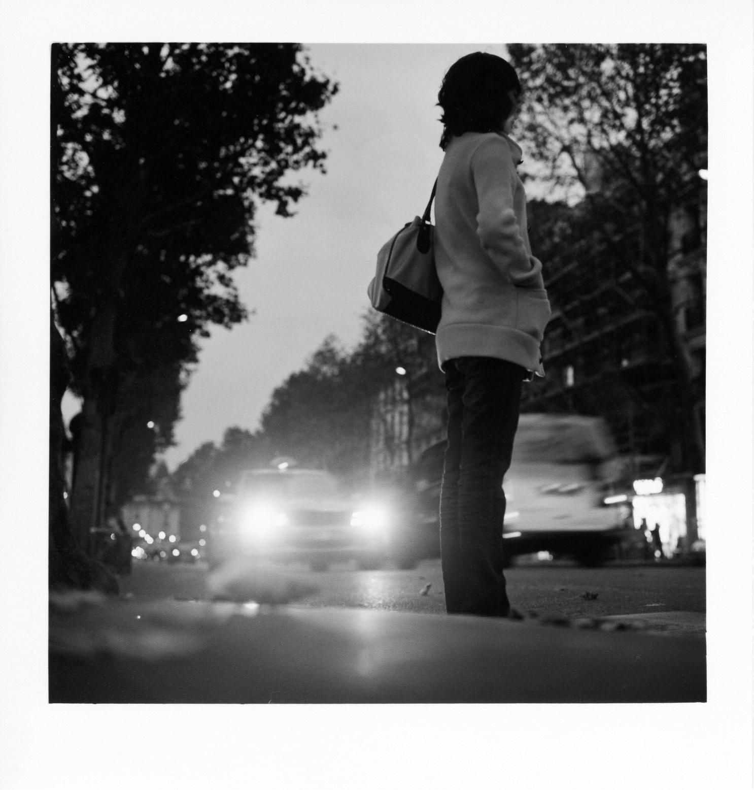Kodak Tri-X Pan 400 - Paris 2007 2.jpg