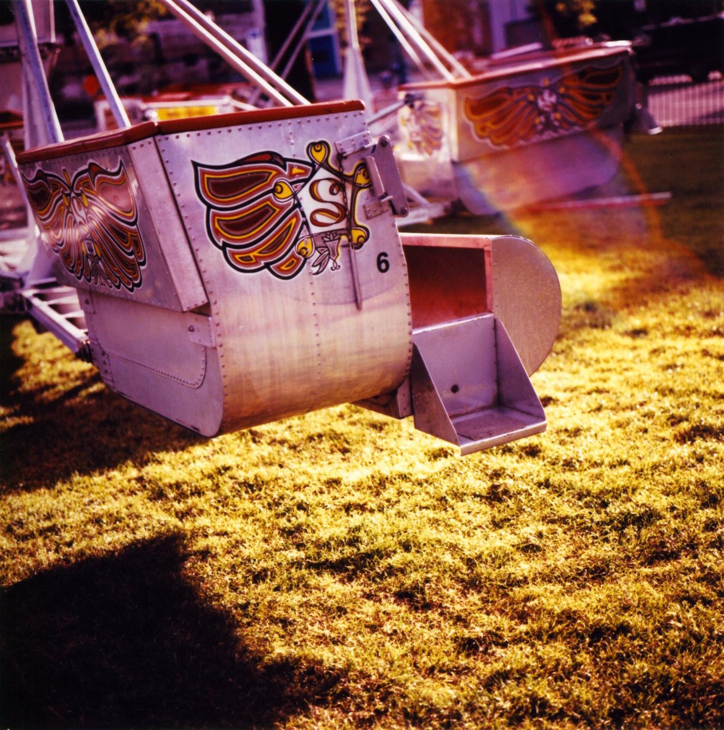 PDX Fair Ride 2.jpg