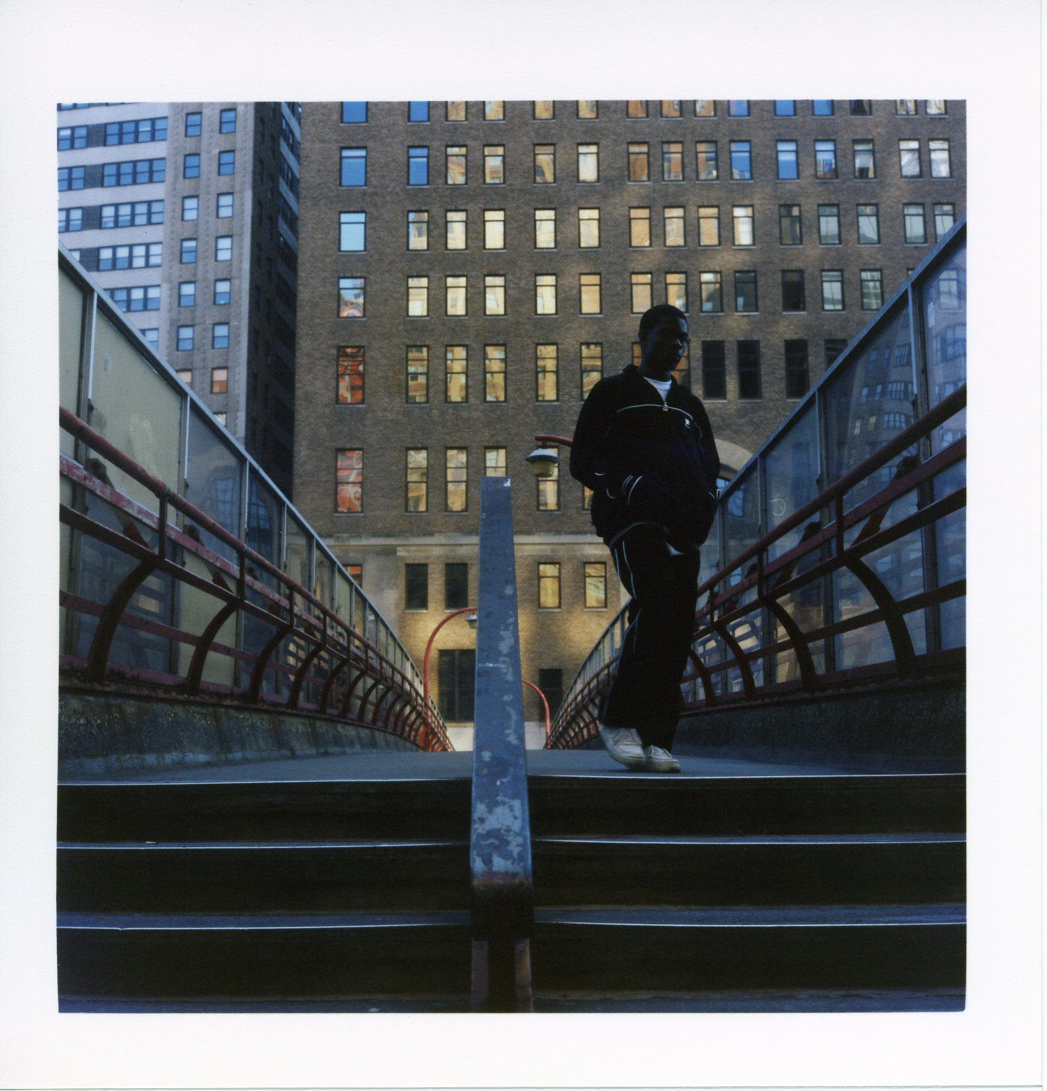 Kodak 400VC - Brooklyn NYC #3.jpg