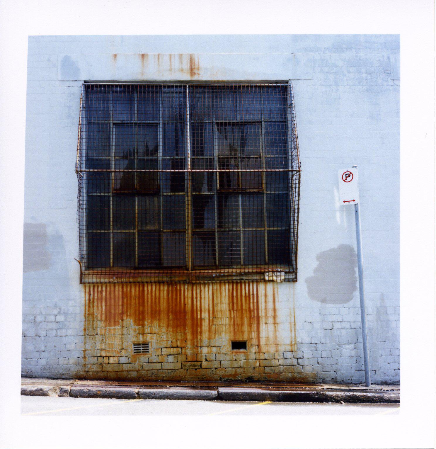 Kodak 400VC - Europe+Portland #1.jpg
