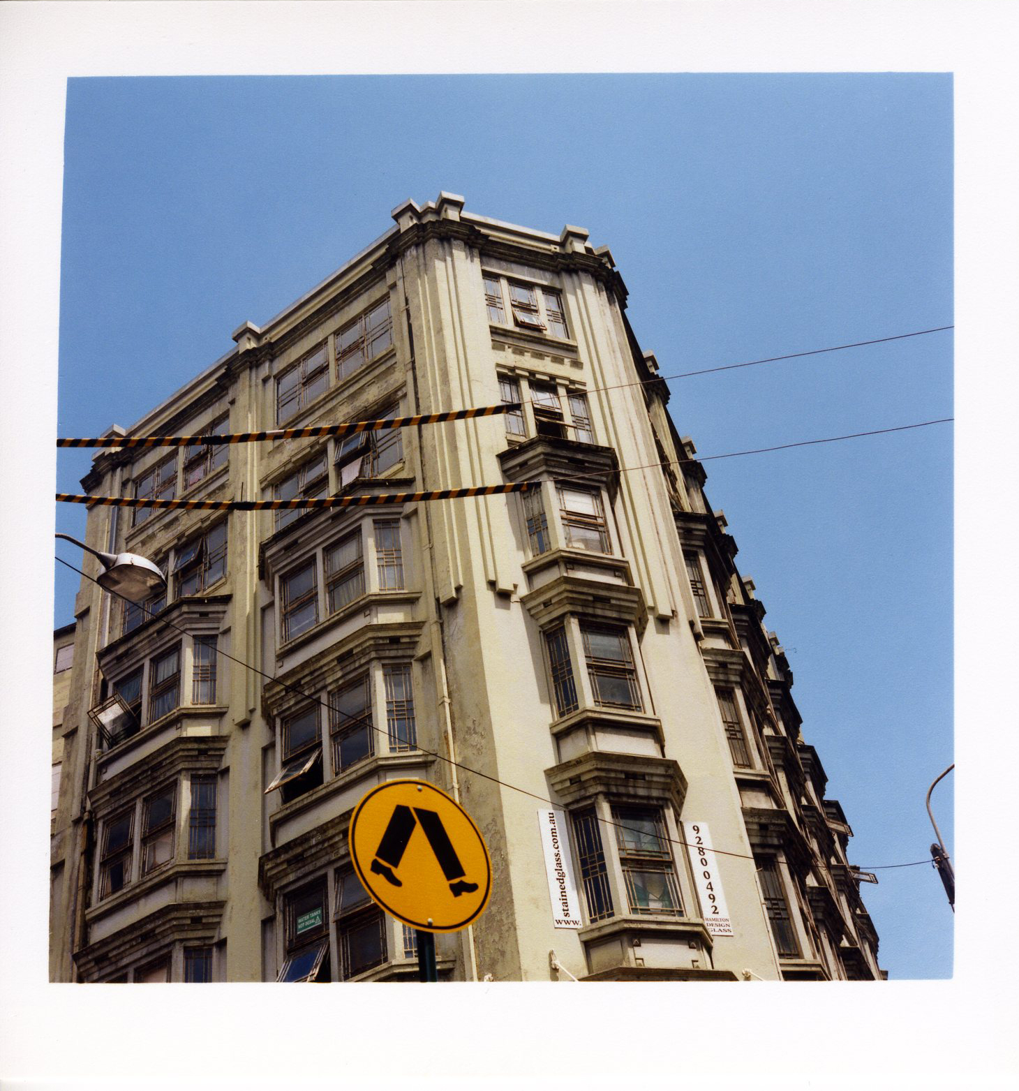 Kodak 400VC - Europe+Portland #4.jpg