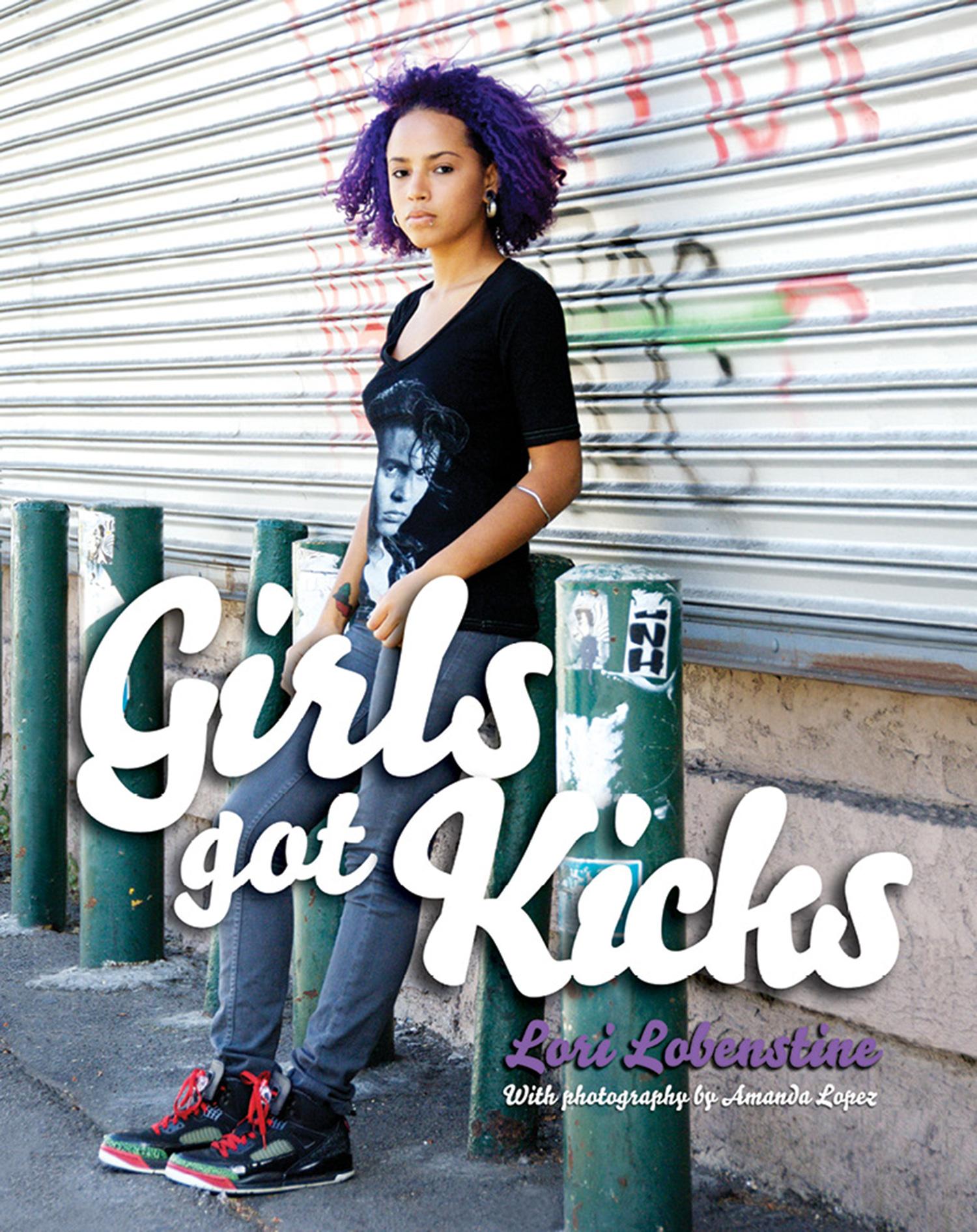 GGK-Cover.jpg