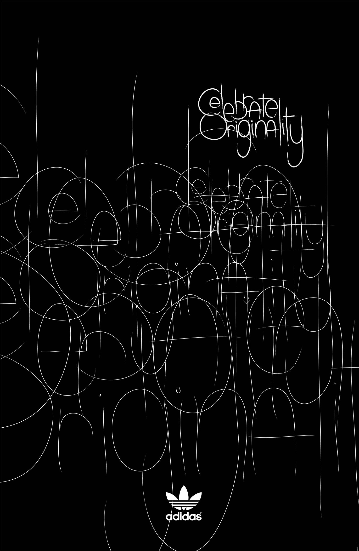 Celebrate-Originality-11.jpg