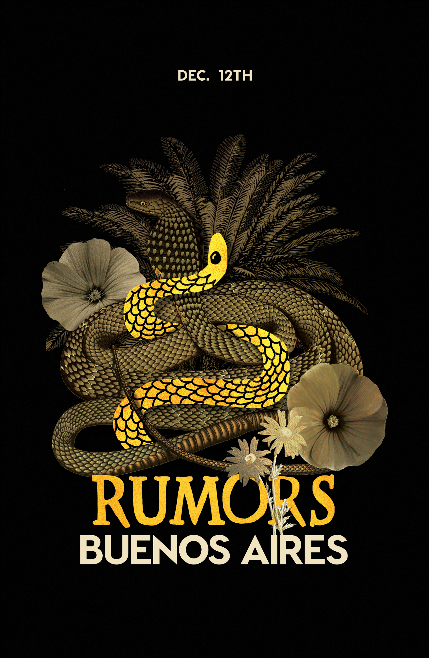 Rumors-BUENOS-AIRES-11x17.jpg